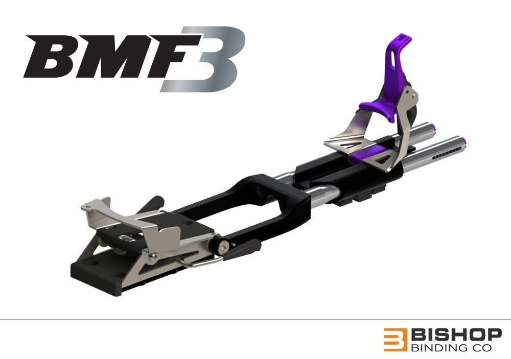 bmf-3-logo